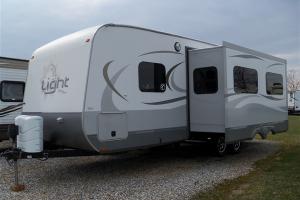 2014 Highland Ridge RV, Inc. Open Range Light Series 246RBS102_7502_1280x960