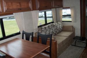 2014 Highland Ridge RV, Inc. Open Range Light Series 246RBS102_7505_1280x960