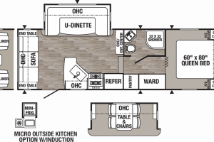 2020-puma-253fbs-floor-plan-l