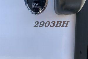 IMG-5851