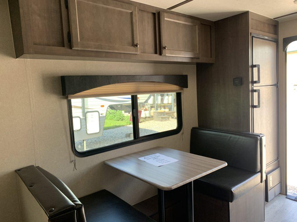 2021 Sunset Park RV Sun-Lite 18RD