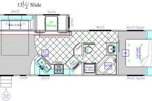 Nav1-Floorplan-Bare