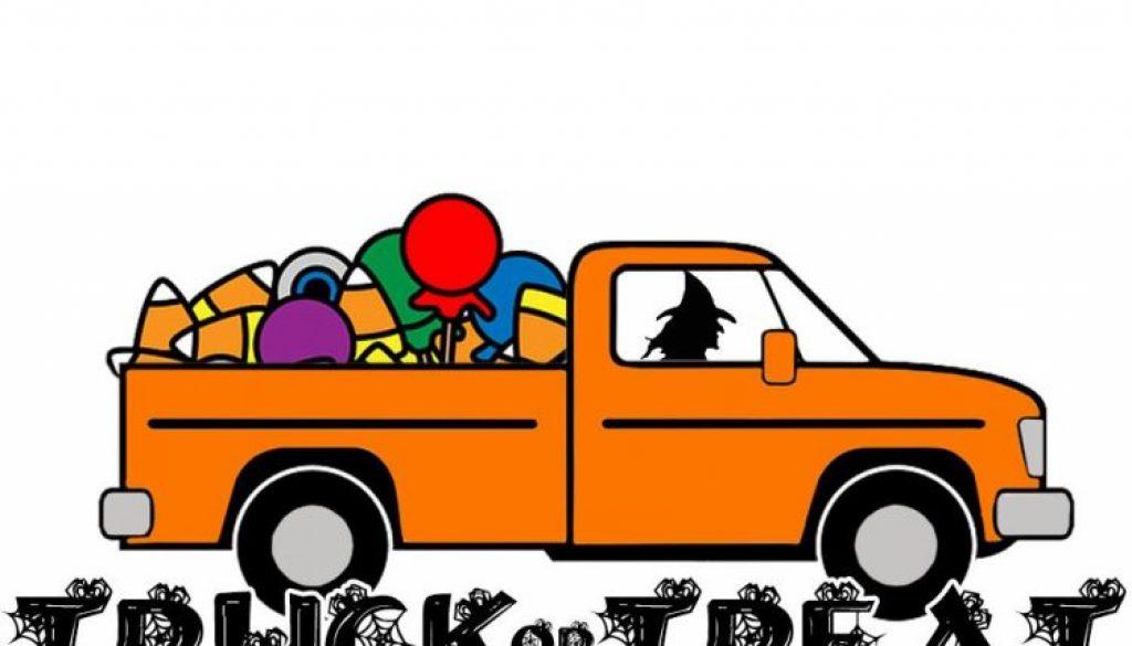 Truck-or-Treat-e1567001996400