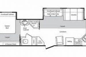 layout_1280x640