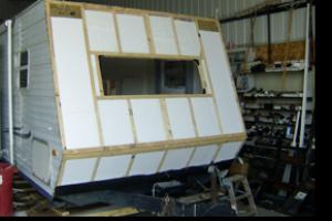 rv-trailer-repair